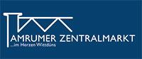 Amrumer Zentralmarkt